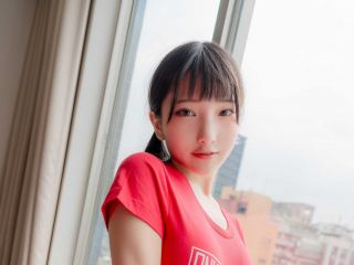 小丁 SiaoDing pinterest.jp
